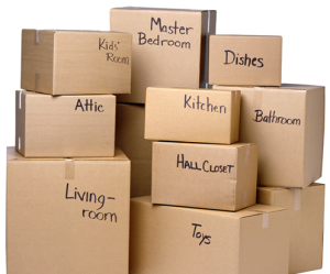 top long distance movers in Virginia